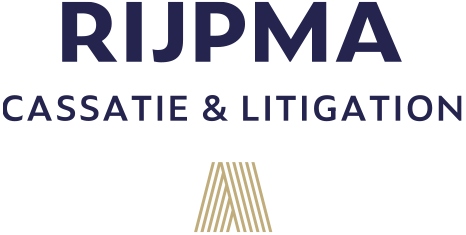 Rijpma Cassatie & Litigation
